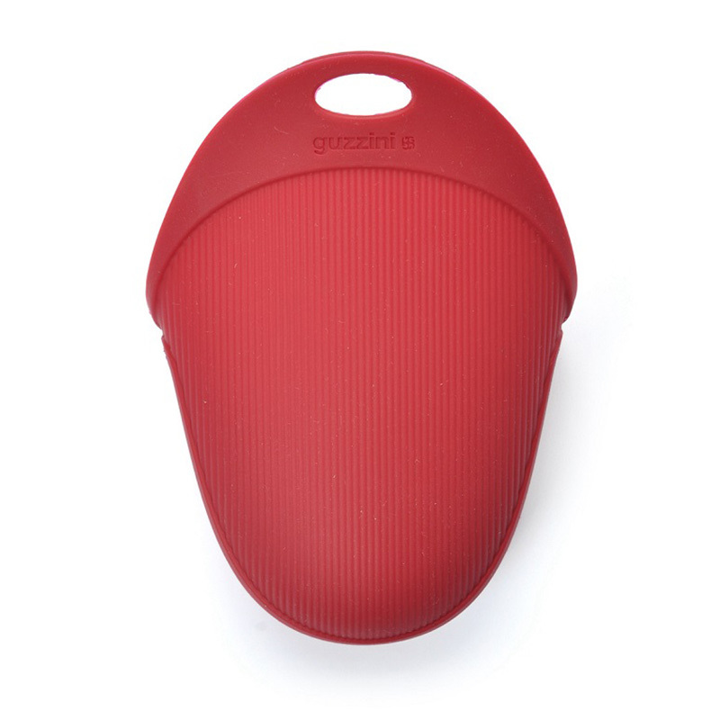 Professional Factory Directly Sell Heat Resistant Silicone Oven Mitts